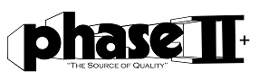 phase-2-logo.png